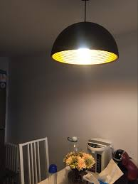 contemporary industrial lighting. dining room contemporary hanging lights led modern pendant light lamps kithen vintage industrial lighting g