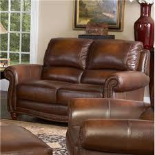 products leather italia usa color parker leather 6649 02 m