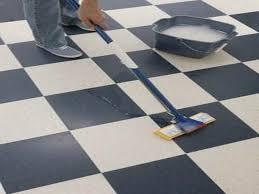 attractive non adhesive carpet tiles carpet tiles carpet vidalondon