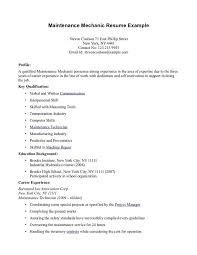 Resume No Job Experience Resume No Job Experience Unique Work Resume Examples No Work 19