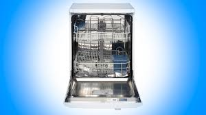 best dishwasher 2016. Interesting 2016 IndyDFG26B1 12 In Best Dishwasher 2016