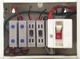old 100 amp fuse box old automotive wiring diagrams mem metalclad 4way fusebox fuses out old amp fuse box mem metalclad 4way fusebox fuses out