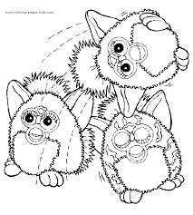 Small Picture Make Your Own Name Coloring Pages Coloring Pages Online