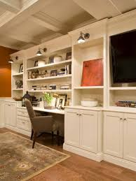 built in office desk plans fresh home fice home fice shelving built in home fice designs