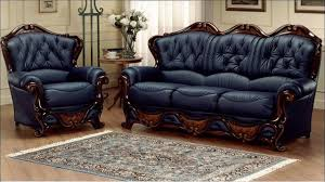 leather sofa set designs for living room ideas in india leather couch latest
