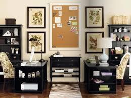 Mens Office Decor Office 37 Innovative Interior Decoration Designs For Home Pefect