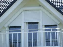 Sonnenschutz Für Schräge Fenster Und Verdunkelung Zum Fabrikspreis
