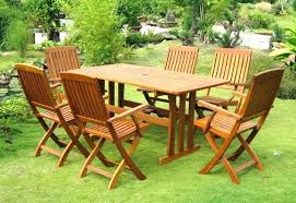 outdoor wooden patio furniture outdoor table design wood patio table chairs popular wooden outdoor furniture all outdoor wooden patio furniture