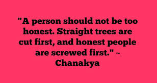 These 40 Chanakya Quotes Are Not Just Quotes But Life Lessons Amazing Quotations For Success In Life