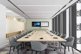 google office pictures california. Google Office Room Design Fresh Beautiful Fice In California Boardroom Concept Pictures