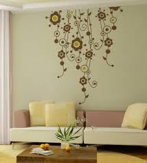 wall art decor on wall art decor with wall art decor home interior