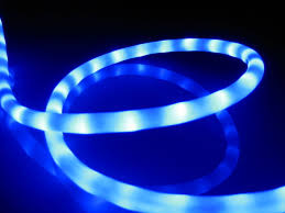 3 8 led rope lighting 120v. 25ft royal blue led rope light kit 3/8 inch 3 8 led lighting 120v c