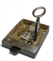 How To Unlock A Locked Door How To Unlock Bathroom Door