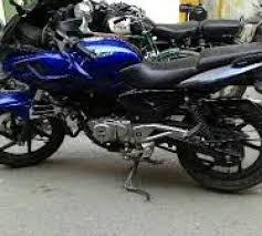 how would gst affect passenger car and motorcycle prices gst