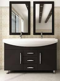 bathroom modern vanities. Plain Vanities Throughout Bathroom Modern Vanities N