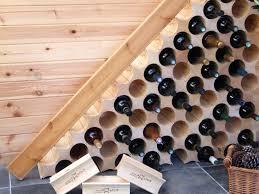 wine rack cabinet diy wine storage cabinet ikea wine rack cabinet plans wine holder cabinet insert
