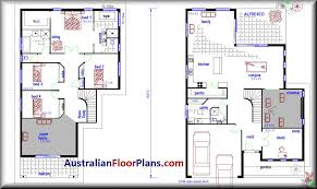 residential home design plans myfavoriteheadache com