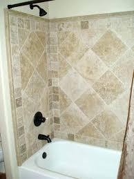 ceramic tile tub surround an error occurred installing ceramic tile bathtub surround ceramic tile tub surround create a