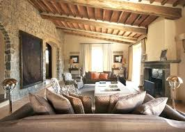 tuscan living room colors paint colors large size of living paint colors interior paint colors for