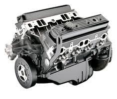 5 7l l31 industrial engine 5 7l l31 tech specs
