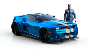 2030 mustang concept. Wonderful Concept Mustang 2030 Concept  Romanbasti Httpidizajnwebscomapps Intended Concept