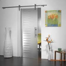 Modern Bedroom Doors Frosted Door Glass Designs Modern Bedroom Door Designs With Glass