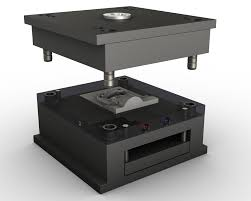 Autodesk Inventor Mold Design Tutorial Autodesk Inventor Ray Kurlands Blog Page 2