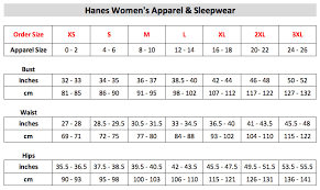 Boxer Brief Size Chart New Interestprint Boxer Briefs Men S