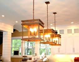 full size of small chandeliers over kitchen island modern brown rustic chandelier enchanting copper pendan adorable