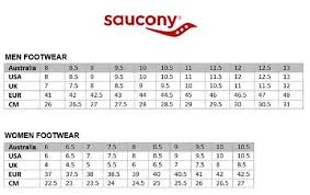 Saucony Pronation Chart Details About Saucony Guide Iso 2 Tr Mens Trail Running Shoes Black Citron
