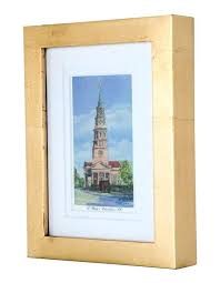 wood picture frame reclaimed wood picture frames rustic wood picture frames 11x14