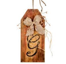 cinnamon broom decorating ideas fall floral cinnamon broom craft ideas