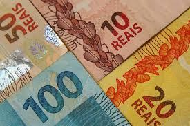 Image result for Quadro recessivo ainda impacta arrecadação, diz Receita Federal