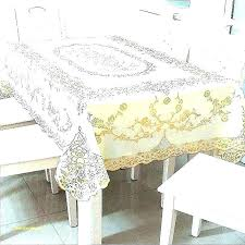 small round table cover side table cloth small und cover handmade cchet nice tables tablecloths tablecloth small round table cover