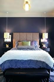 pendant lights for bedroom ing copper pendant lights bedroom