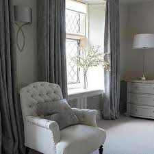 grey bedroom curtains. gray french bedroom with dark curtains grey r