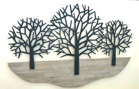 wooden tree wall art tree sculpture wall art wooden tree wall art wall decor tree wall art forest wall art wood wall art wood wall art tree of life metal