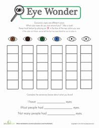 11 120 Polychromos Color Chart Sheet 2 Empty By