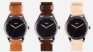 affordable men watches best watchess 2017 affordable men s watches that won t leave you broke miró soletopia