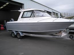 we have constructed large and small boats yachts trailers truck decks truck containers no size is too big for us we love a challenge