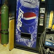 Vintage Pepsi Vending Machine For Sale New Find More Vintage Pepsi Vending Machine For Sale At Up To 48% Off