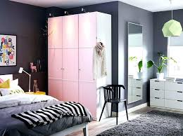 Ikea Bedroom Decor Design Your Bedroom Versatile And Refined Wardrobe To  Complete Your Bedroom Storage Needs