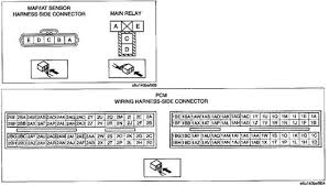 how do i a wire diagram to the maf iat on fixya leedavidian 115 jpg