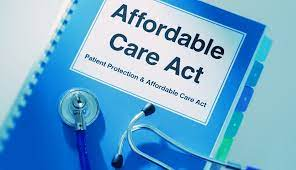 Residents of indiana can find a range of affordable health insurance plans on the marketplace, but the best rates depend on your age, medical conditions, budget, and county in which. 11 Things You Need To Know About Aca Open Enrollment
