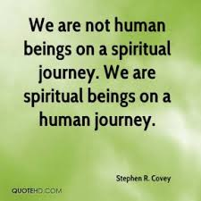 Journey Quotes Inspiration Stephen R Covey Quotes QuoteHD