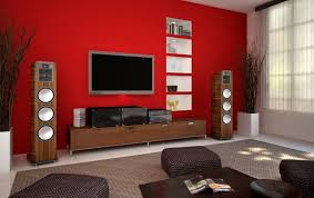 Living Room Home Theater Ideas Ideas Cool Inspiration Ideas