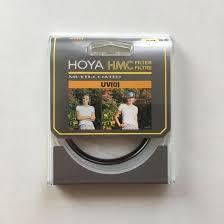 <b>Светофильтр</b> премиум <b>Hoya HMC UV</b>(0) 67mm. – купить в Москве ...