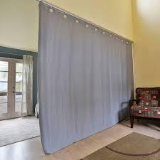 Divider, Extraordinary Floor To Ceiling Room Dividers Sliding Room Dividers  Ikea Kit Wall Floor Seat
