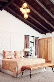 how to arrange furniture arrange bedroom furniture