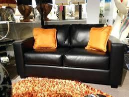 Fine italian leather furniture Sofa Set Fine Leather Furniture Leather Furniture Will Last Lifetime Fine Italian Leather Furniture Vavicci Furniture Accessories Fine Leather Furniture Leather Sofas And Fine Furniture Leather Sofa
